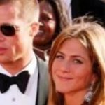 FBI Unlikely to Proceed with Brad Pitt Child Abuse Investigation, Source Says