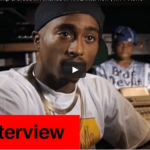 Tupac's Comments About Donald Trump in 1992 Are Still Relevant Today