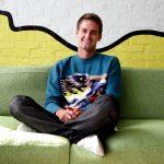 Snapchat $25 billion IPO?