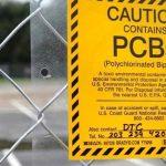 Monsanto's Toxic PCBs Lurking in 26,000 U.S. Public Schools