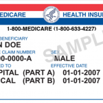Medicare paid $9.3 million in benefits to illegals