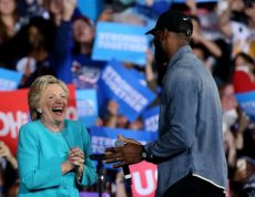 Here-is-what-Lebron-James-had-to-say-about-Donald-Trumps-victory