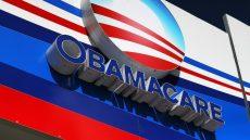 Obamacare-sign-in-Miami-jpg