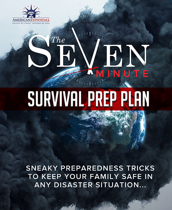 7 minute prep guide